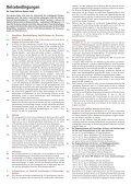 können Sie den Reiseverlauf als PDF-Datei (508 ... - Biblische Reisen - Page 5