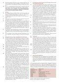 können Sie den Reiseverlauf als PDF-Datei (508 ... - Biblische Reisen - Page 6