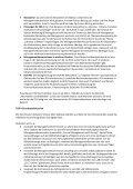 Protokoll der 4. Sitzung der Managementkommission 2012 – 2015 - Page 2