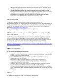 Protokoll der 4. Sitzung der Managementkommission 2012 – 2015 - Page 3
