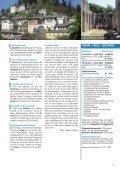 Zwischen Kreuz und Halbmond - Biblische Reisen - Page 2
