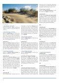 09.08.14, Perlen der Ostsee - Biblische Reisen - Page 2