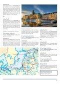 09.08.14, Perlen der Ostsee - Biblische Reisen - Page 3