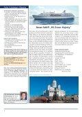 09.08.14, Perlen der Ostsee - Biblische Reisen - Page 4