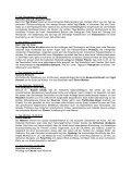 können Sie das Programm dieser Kreta-Reise als ... - Biblische Reisen - Page 3