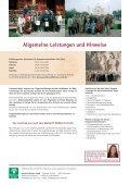 Mongolei 2014 - Biblische Reisen - Page 2