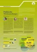 Bericht zur Lage der Bibliotheken 2013 - Deutscher ... - Page 3