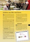 Bericht zur Lage der Bibliotheken 2013 - Deutscher ... - Page 7