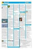 Therwil - BiBo - Page 3