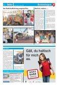 08.08.2013 - BiBo Nr.32 / 132. Jahrgang - Page 3