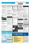08.08.2013 - BiBo Nr.32 / 132. Jahrgang - Page 4