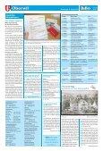 08.08.2013 - BiBo Nr.32 / 132. Jahrgang - Page 6