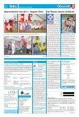 08.08.2013 - BiBo Nr.32 / 132. Jahrgang - Page 7