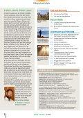 Oktober 2013 - Christus-Bewegung Baden - Page 2