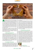 Oktober 2013 - Christus-Bewegung Baden - Page 3