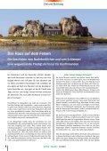 Oktober 2013 - Christus-Bewegung Baden - Page 4