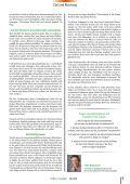 Oktober 2013 - Christus-Bewegung Baden - Page 5