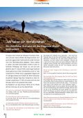Oktober 2013 - Christus-Bewegung Baden - Page 6