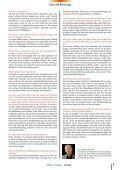 Oktober 2013 - Christus-Bewegung Baden - Page 7