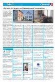 Oberwil - BiBo - Page 2
