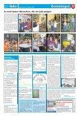 19.12.2013 - BiBo Nr.51 / 132. Jahrgang - Page 3