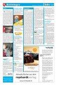 19.12.2013 - BiBo Nr.51 / 132. Jahrgang - Page 4