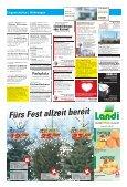 19.12.2013 - BiBo Nr.51 / 132. Jahrgang - Page 5
