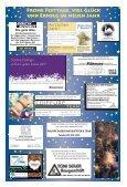 19.12.2013 - BiBo Nr.51 / 132. Jahrgang - Page 6