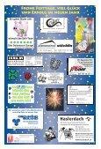 19.12.2013 - BiBo Nr.51 / 132. Jahrgang - Page 7