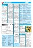 29.08.2013 - BiBo Nr.35 / 132. Jahrgang - Page 2