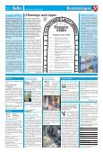 29.08.2013 - BiBo Nr.35 / 132. Jahrgang - Page 3