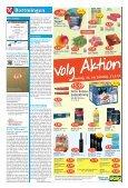 29.08.2013 - BiBo Nr.35 / 132. Jahrgang - Page 4