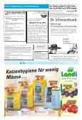 29.08.2013 - BiBo Nr.35 / 132. Jahrgang - Page 5