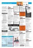 29.08.2013 - BiBo Nr.35 / 132. Jahrgang - Page 6