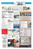 29.08.2013 - BiBo Nr.35 / 132. Jahrgang - Page 7
