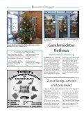 INFORMIERT - Gemeinde Bienenbüttel - Page 4