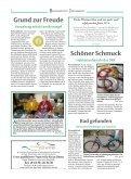 INFORMIERT - Gemeinde Bienenbüttel - Page 6
