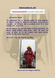 2013_Bodensee_Bulletin_066 - Big Max Web