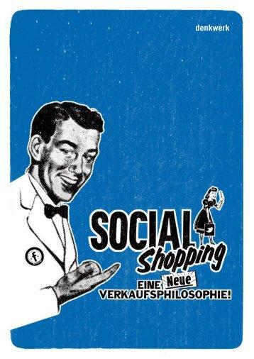 denkwerk - BIG Social Media GmbH