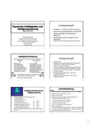 Dr. Christian Schanze (PDF) - Bildungswerk Irsee