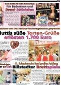 Live-Musik und Super-Schnäppchen - Billstedt Center - Seite 5