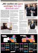 Live-Musik und Super-Schnäppchen - Billstedt Center - Seite 6