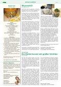 INFOBLATT - BIO-ERZGEBIRGE - Seite 2
