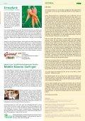 INFOBLATT - BIO-ERZGEBIRGE - Seite 3