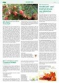 INFOBLATT - BIO-ERZGEBIRGE - Seite 4