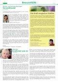 INFOBLATT bio-erzgebirge - Seite 6