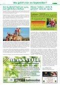 INFOBLATT bio-erzgebirge - Seite 7