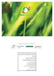 PDF 1201 KB - Bio Suisse