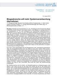 Pressemeldung_Fachverband-Biogas_Jahrestagung2014.pdf