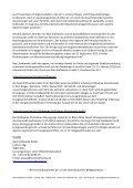 Next Kraftwerke übernimmt Intraday-Handel und ... - Biogas-Infoboard - Page 2
